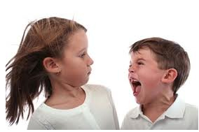 Is It Sibling Rivalry Or Bullying >> Family Ceasefire 4 Effective Steps To Manage Sibling
